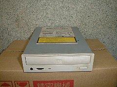 Sony cd rw crx830e